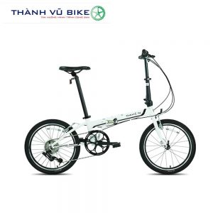 DAHON LAUNCH 2000 KAC082 20-01