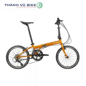 DAHON SPEED P18 KAC083 20-01