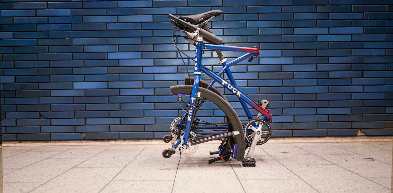 tuck-bike-doc-dao-xe-dap-gap-gon-duoc-ca-banh-xe