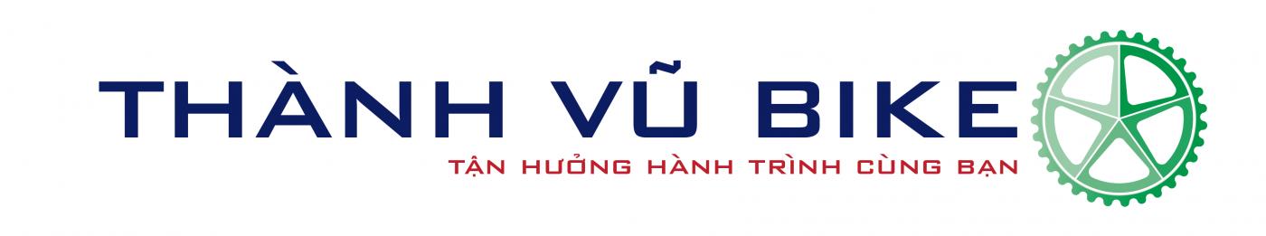 thanhvubike-logo-full