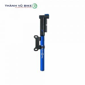 bom-cam-tay-dahon-dahon-barometer-pump-01