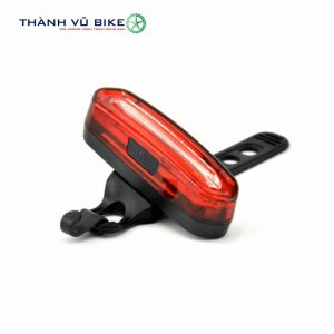 den-chieu-hau-dahon-dahon-led-usb-two-color-rear-light-01