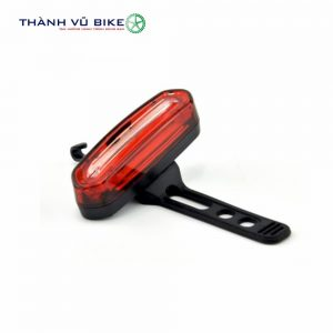 den-chieu-hau-dahon-dahon-led-usb-two-color-rear-light-02