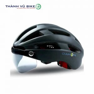 mu-bao-hiem-dahon-dahon-lite-weight-integrated-helmet-01