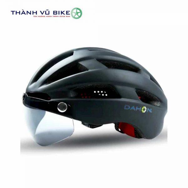 mu-bao-hiem-dahon-dahon-lite-weight-integrated-helmet-01
