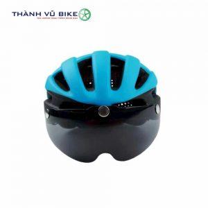 mu-bao-hiem-dahon-dahon-lite-weight-integrated-helmet-02