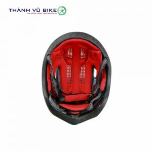 mu-bao-hiem-dahon-dahon-lite-weight-integrated-helmet-03