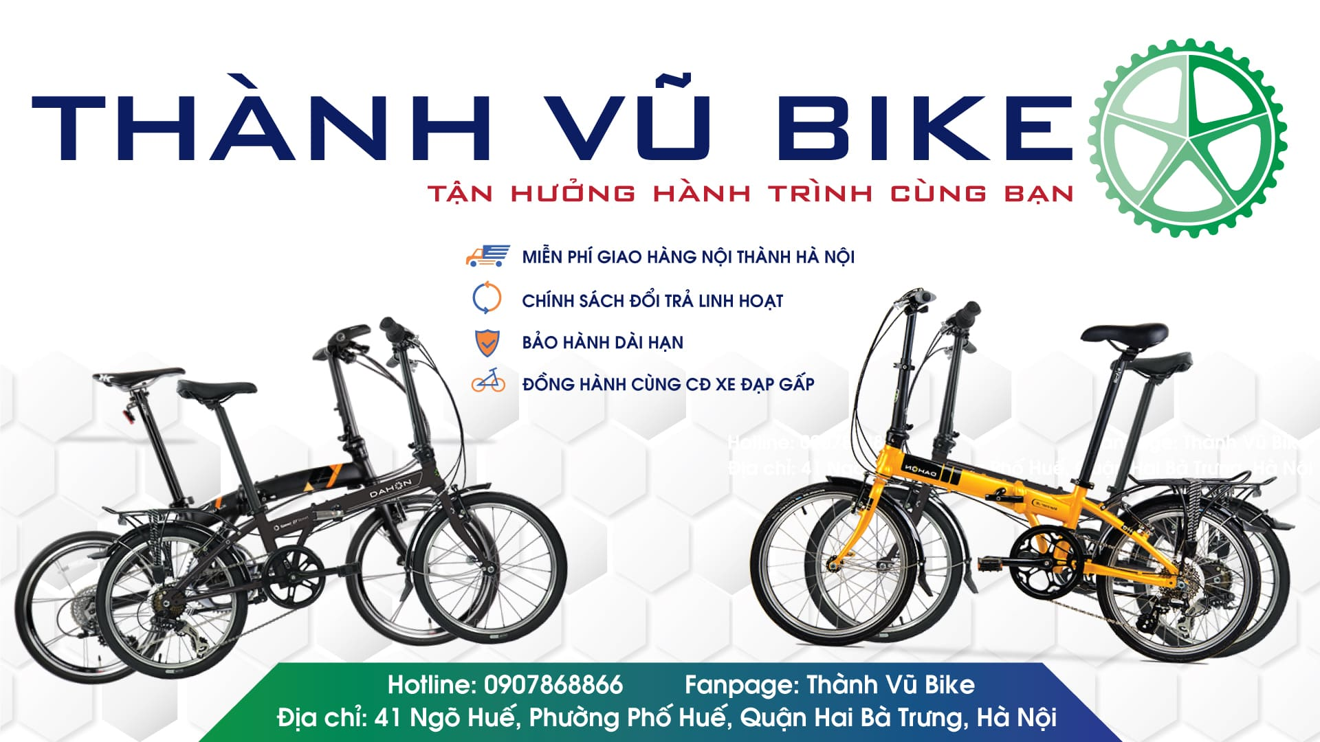thanhvubike-banner-03
