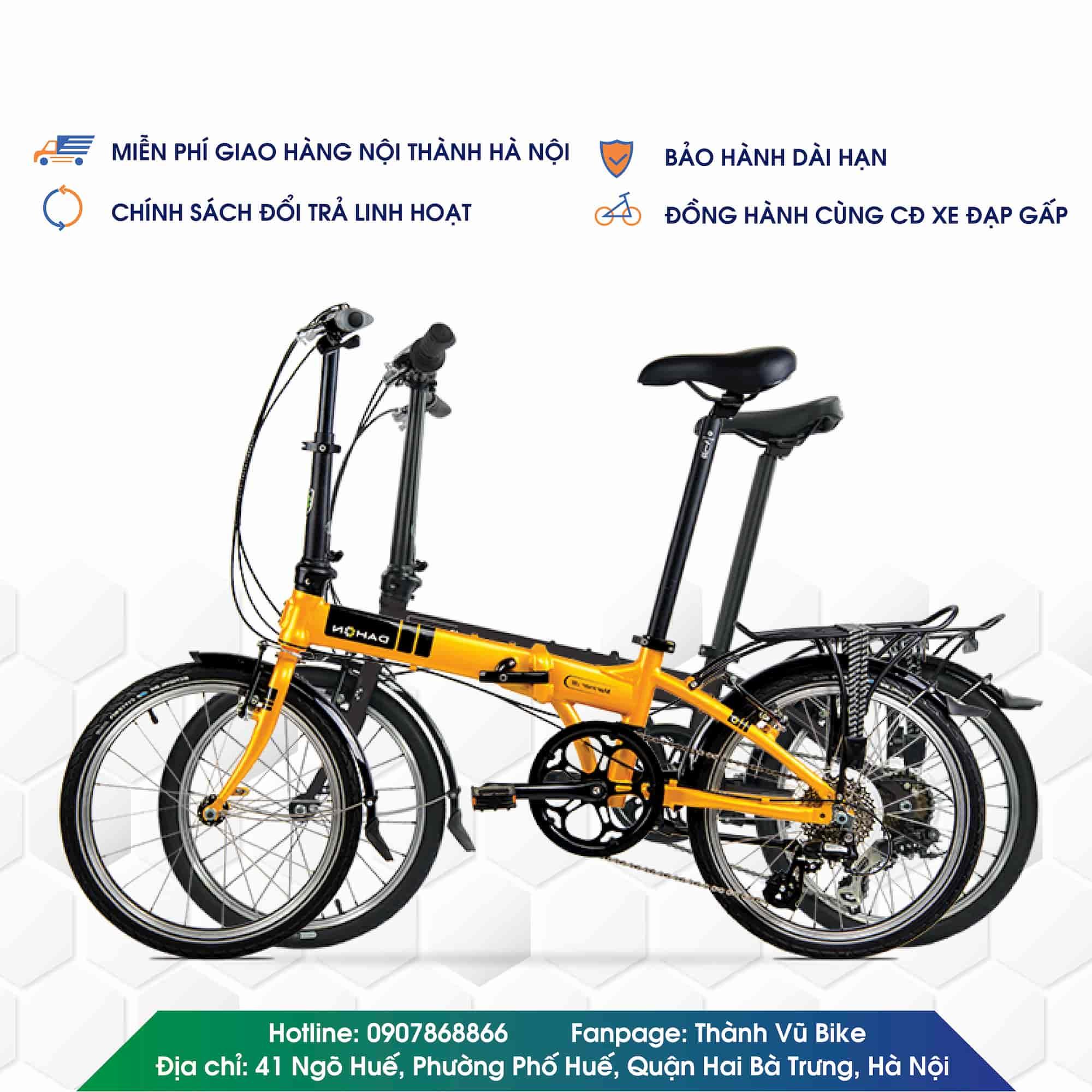 thanhvubike-banner-mobile-02