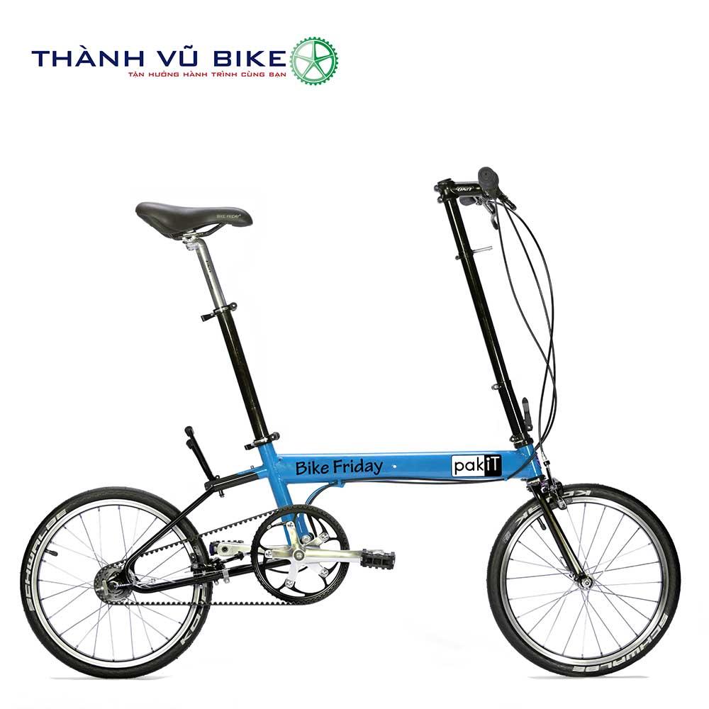 Bike-Friday-PakIt