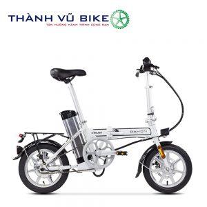 Dahon-TDT001Z-5