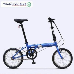 Dahon YuKi KT610 16 2
