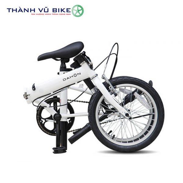Dahon YuKi KT610 16 4