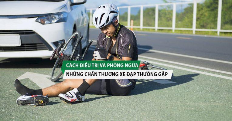 cach-dieu-tri-va-phong-ngua-nhung-chan-thuong-xe-dap-thuong-gap