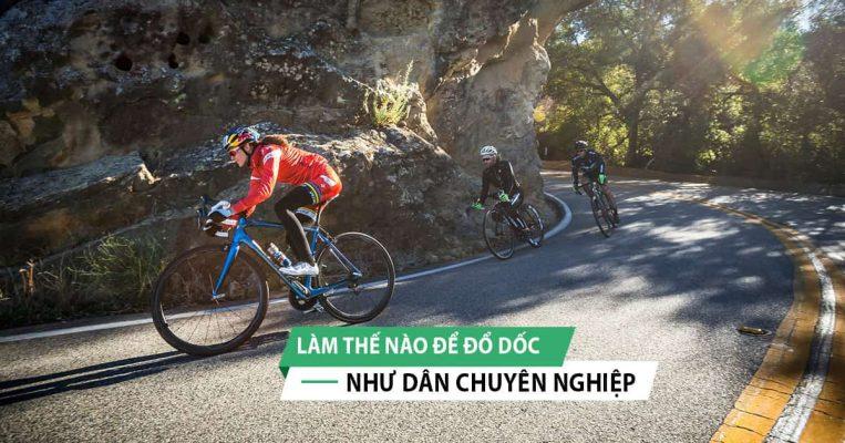 lam-the-nao-de-do-doc-nhu-dan-chuyen-nghiep