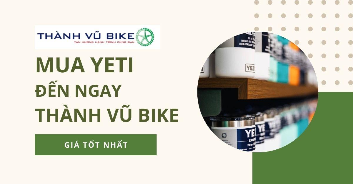 Thanh-vu-bike-chuyen-muc-Yeti