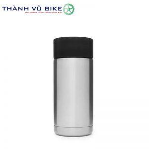 binh-giu-nhiet-yeti-rambler-12-oz-354-ml-nap-hotshot-rambler-12-oz-bottle-with-hotshot-cap-stainless-steel-02
