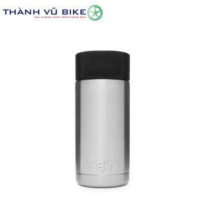 binh-giu-nhiet-yeti-rambler-12-oz-354-ml-nap-hotshot-rambler-12-oz-bottle-with-hotshot-cap-stainless-steel