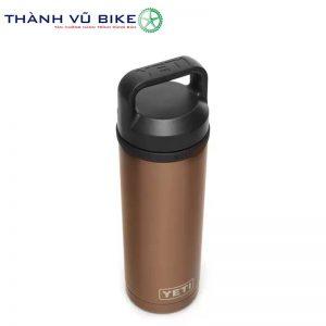 binh-giu-nhiet-yeti-rambler-18-oz-354-ml-nap-chug-cap-rambler-18-oz-bottle-with-chug-cap-copper-04