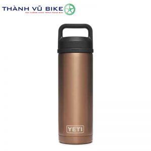 binh-giu-nhiet-yeti-rambler-18-oz-354-ml-nap-chug-cap-rambler-18-oz-bottle-with-chug-cap-copper