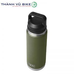 binh-giu-nhiet-yeti-rambler-26-oz-768-ml-nap-chug-cap-rambler-26-oz-bottle-with-chug-cap-highlands-olive-04