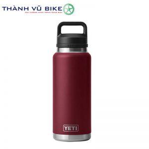 binh-giu-nhiet-yeti-rambler-36-oz-1-064-ml-nap-chug-cap-rambler-36-oz-bottle-with-chug-cap-harvest-red
