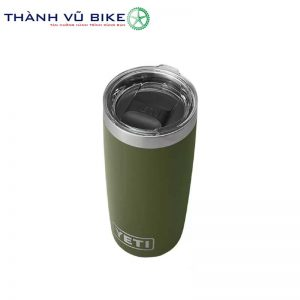 ly-giu-nhiet-yeti-rambler-10-oz-285-ml-tumber-nap-nam-cham-rambler-10-oz-tumbler-with-magslider-lid-highlands-olive