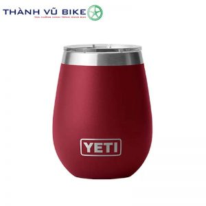ly-giu-nhiet-yeti-rambler-10-oz-285-ml-wine-tumber-nap-nam-cham-rambler-10-oz-wine-tumber-with-magslider-lid-harvest-red-02