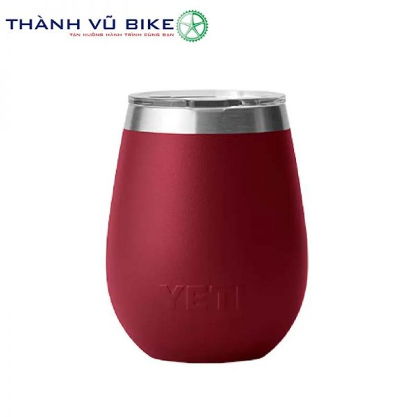ly-giu-nhiet-yeti-rambler-10-oz-285-ml-wine-tumber-nap-nam-cham-rambler-10-oz-wine-tumber-with-magslider-lid-harvest-red-03