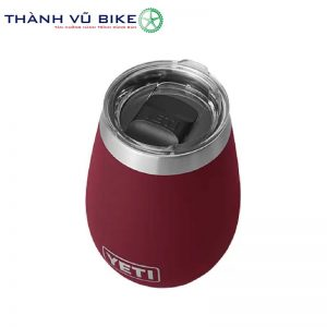 ly-giu-nhiet-yeti-rambler-10-oz-285-ml-wine-tumber-nap-nam-cham-rambler-10-oz-wine-tumber-with-magslider-lid-harvest-red