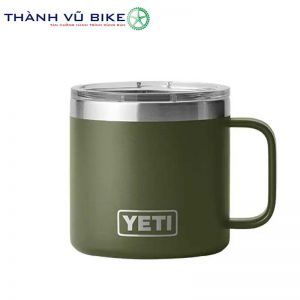 ly-giu-nhiet-yeti-rambler-14-oz-414-ml-mug-nap-nam-cham-co-quai-rambler-14-oz-mug-with-magslider-lid-highlands-olive-02