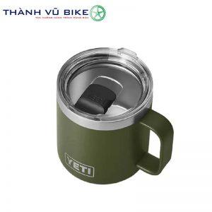 ly-giu-nhiet-yeti-rambler-14-oz-414-ml-mug-nap-nam-cham-co-quai-rambler-14-oz-mug-with-magslider-lid-highlands-olive