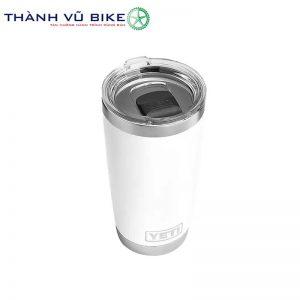 ly-giu-nhiet-yeti-rambler-20-oz-591-ml-tumber-nap-nam-cham-rambler-20-oz-tumbler-with-magslider-lid-white