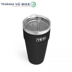 ly-giu-nhiet-yeti-rambler-26-oz-768-ml-stackable-cup-nap-ong-hut-rambler-26-oz-stackable-cup-with-strawlid-black