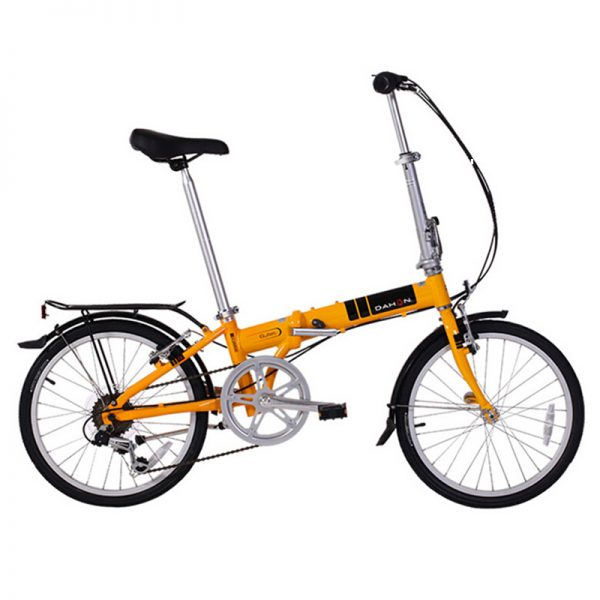 dahon-archer-d6-kaa061-20-no-logo-orange
