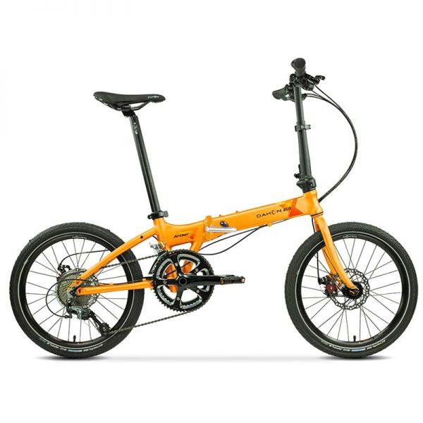 dahon-archer-pro-kba004-ba-20-no-logo-orange