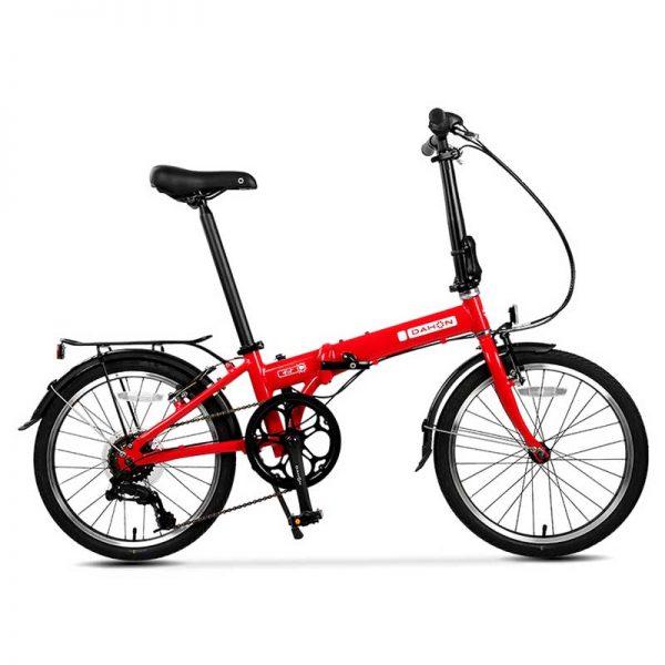 dahon-hit-kba061-20-no-logo-red