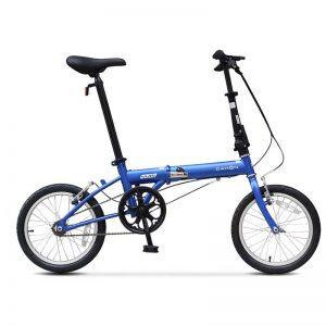 dahon-yuki-kt610-16-no-logo-blue